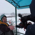 Республиканский молодежный конкурс социальных видеороликов на тему охраны природы