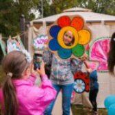 В Татарстане пройдут экологические праздники