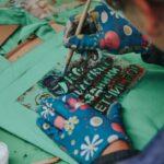 В Татарстане стартовали экологические праздники