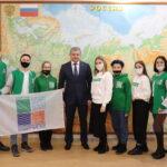 """Подведены итоги экологического сезона """"Будет чисто"""" - 2020"""