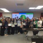 Экологический кейс-чемпионат «Зеленый эчпочмак»