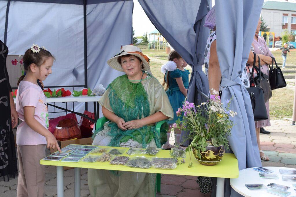 Итоги проведения экологических праздников «Будет чисто в Татарстане!»