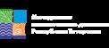 Logo_bch_white